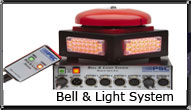 Bell and Light System