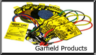 Garfield Products